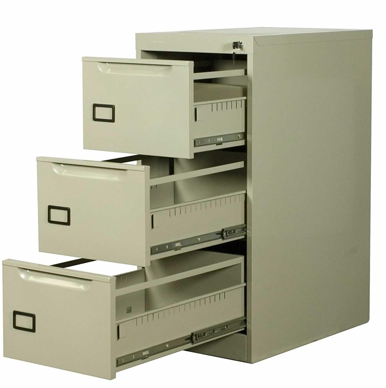 Muebles y metalicos for Muebles de oficina con llave