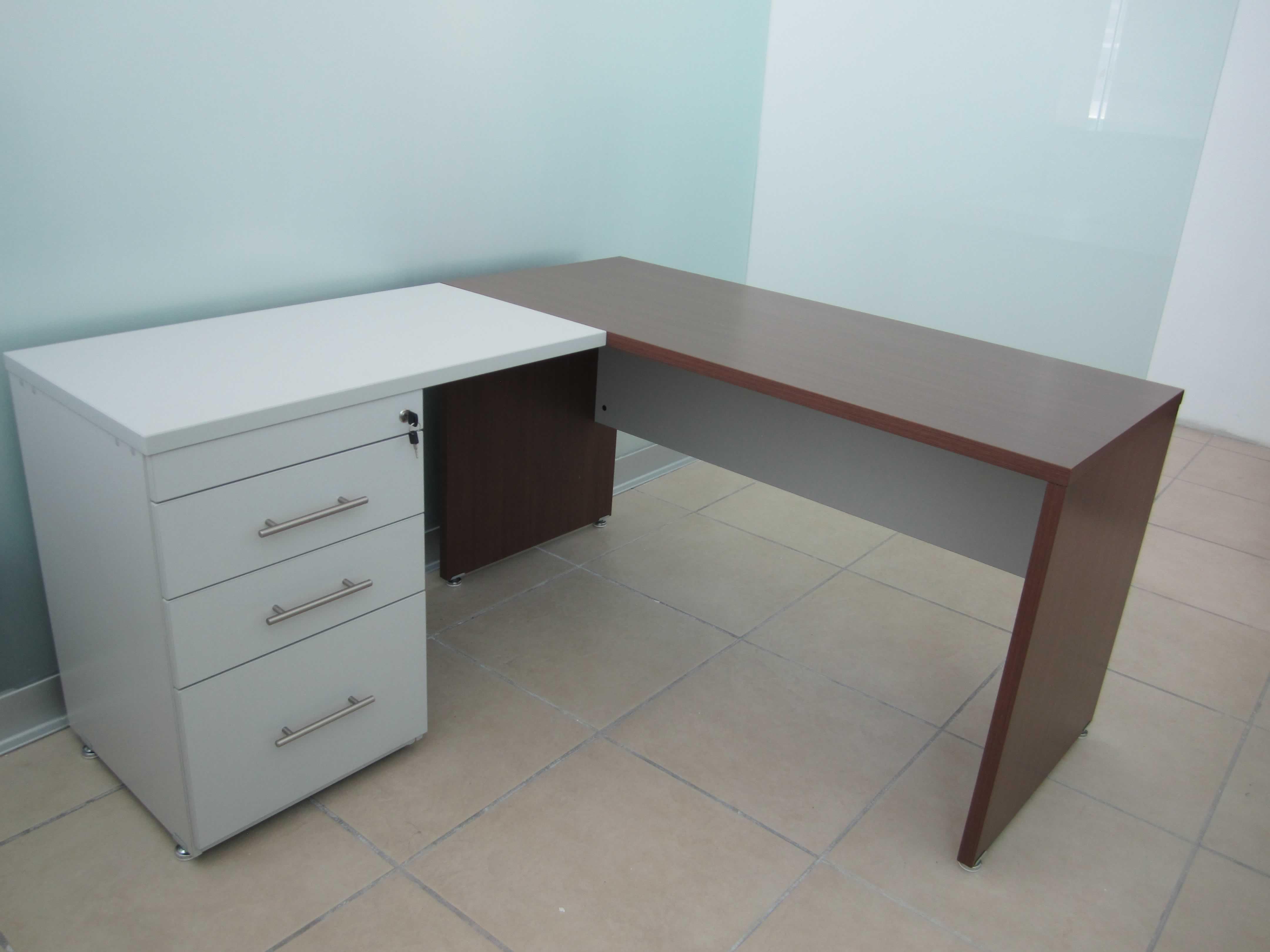Muebles Y Metalicos # Muebles Cajoneras
