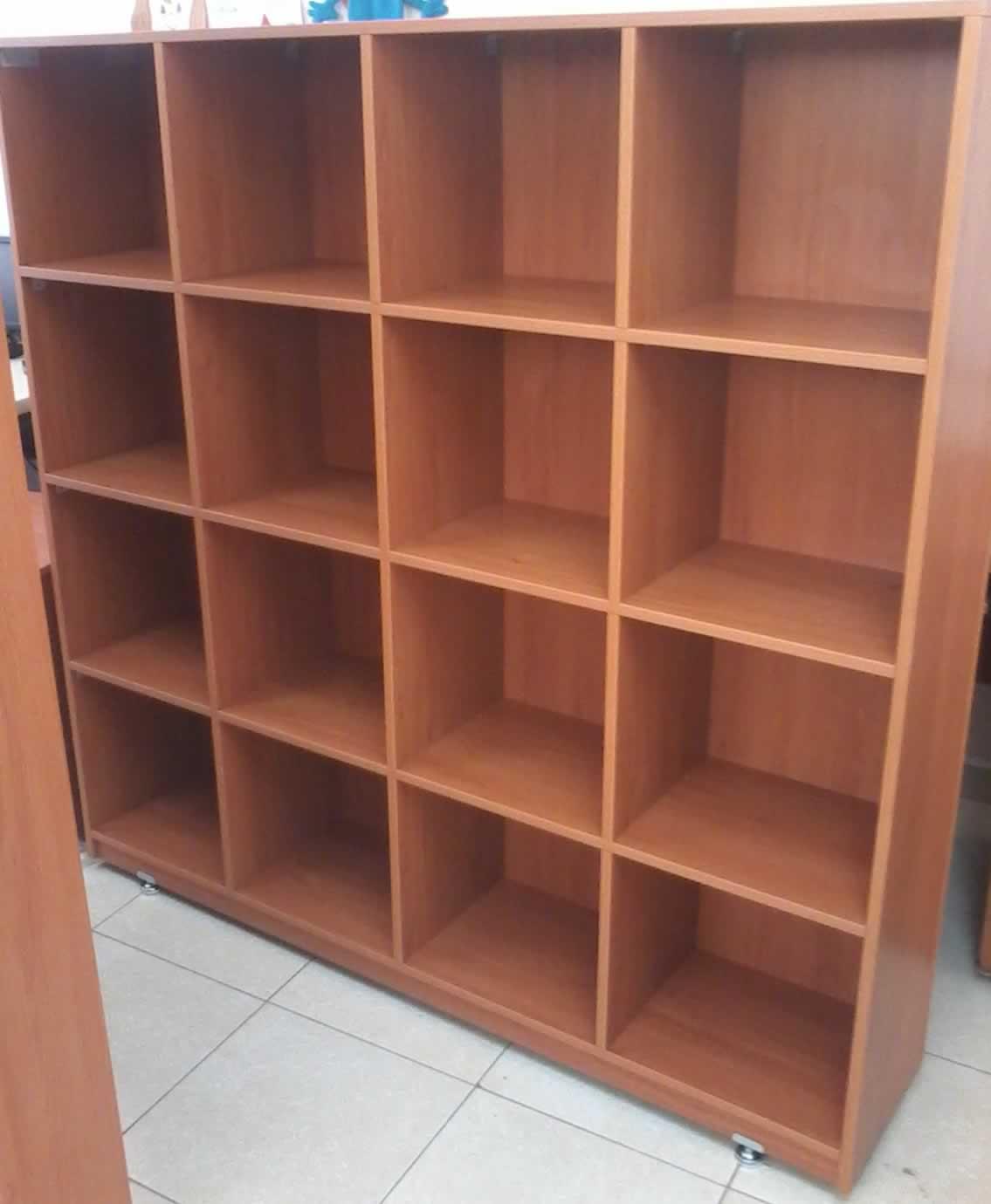 Muebles Y Metalicos # Muebles Libreros